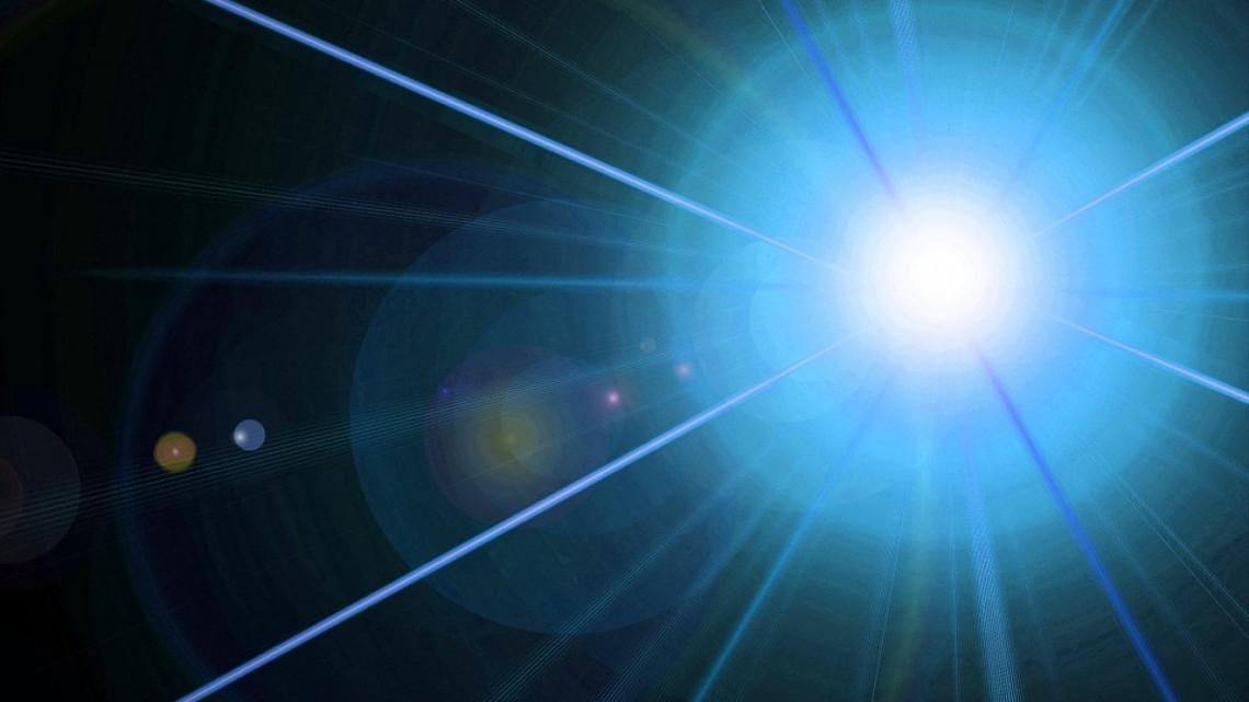 laser-858310_960_720