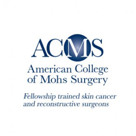 ACMS Logo