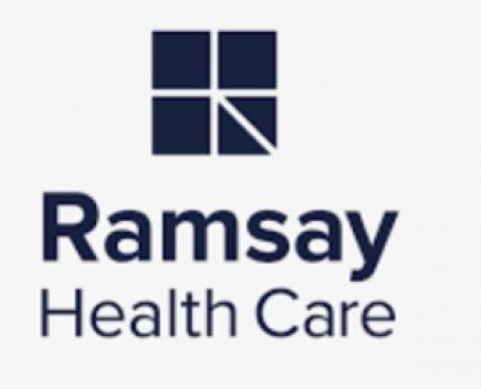 ramsay-logo-1-300x243